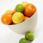 Color blindness can make many foods hard to differentiate