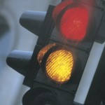 red green color blindness dangers
