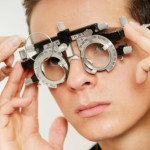 long sightedness & short sightedness cure lasik laser eye surgery