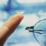Glasses & Contacts cure vision lasik laser eye surgery